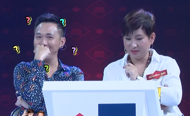 Sau Người ấy là ai?, chàng thị vệ của Chi Pu xuất hiện bảnh trai trên show mới - Ảnh 6.