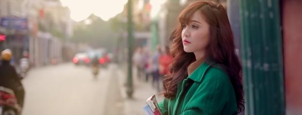 Chuyện flop không từ một ai: ngay cả những tên tuổi toàn hit khủng trăm triệu view như Hương Tràm, Bích Phương cũng có MV chưa được 2 triệu lượt xem, ít người nhớ đến - Ảnh 13.