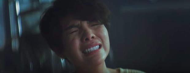 Sợ Vpop chưa khai thác đủ chủ đề LGBT, Vũ Cát Tường lại tiếp tục ra MV tình yêu bách hợp - Ảnh 4.