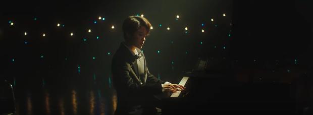 Sợ Vpop chưa khai thác đủ chủ đề LGBT, Vũ Cát Tường lại tiếp tục ra MV tình yêu bách hợp - Ảnh 5.