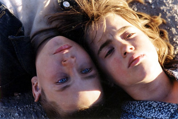Phong trào #MeToo lại rực lửa: Ảnh hậu Pháp tố đạo diễn nổi tiếng quấy rối tình dục khi mới 12 tuổi - Ảnh 3.