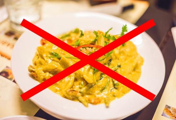 6 thứ nên ăn và 4 thứ nên tránh trong thời kỳ rớt dâu mà bạn cần nhớ kỹ - Ảnh 10.