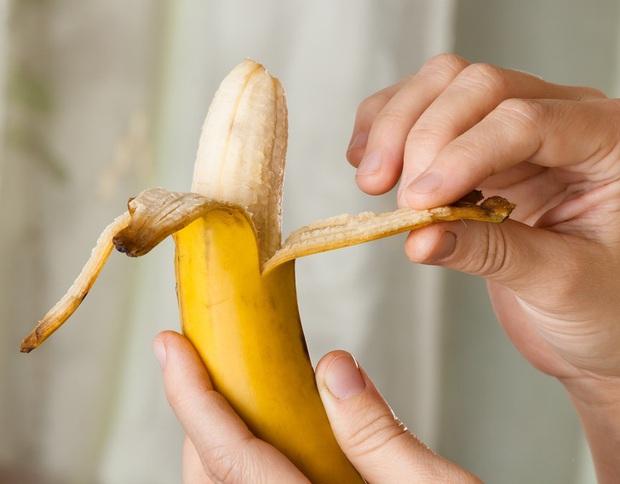 6 thứ nên ăn và 4 thứ nên tránh trong thời kỳ rớt dâu mà bạn cần nhớ kỹ - Ảnh 2.