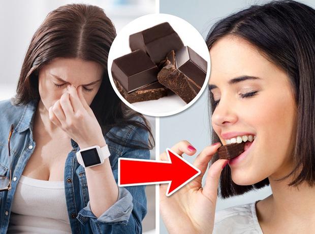 6 thứ nên ăn và 4 thứ nên tránh trong thời kỳ rớt dâu mà bạn cần nhớ kỹ - Ảnh 3.