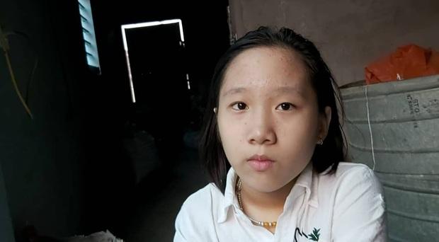 Nữ sinh lớp 6 bị bà nội sát hại ở Nghệ An từng nói với bạn: Rất yêu và thương bà - Ảnh 2.