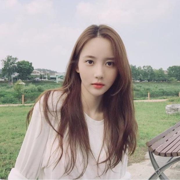 """Tâm thư mẹ ruột gửi """"thánh bóc phốt"""" Han Seo Hee giữa bê bối B.I (iKON) và Wonho (MONSTA X) khiến công chúng phải suy ngẫm - Ảnh 2."""