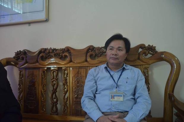 Vụ bà nội sát hại cháu gái ở Nghệ An: Công an mời ông nội lên làm việc, phá tủ xem hồ sơ bảo hiểm - Ảnh 4.