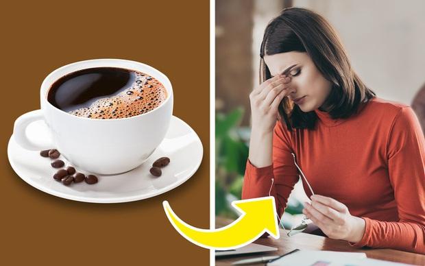 6 thứ nên ăn và 4 thứ nên tránh trong thời kỳ rớt dâu mà bạn cần nhớ kỹ - Ảnh 9.