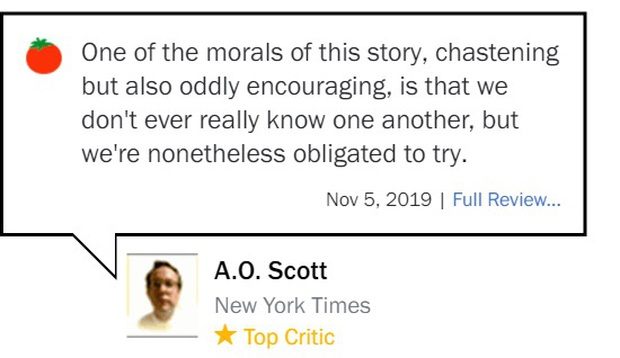 Phim của Scarlett Johansson được khen hết lời: Chuyện li hôn dở khóc dở cười, kịch tính như đánh trận - Ảnh 4.