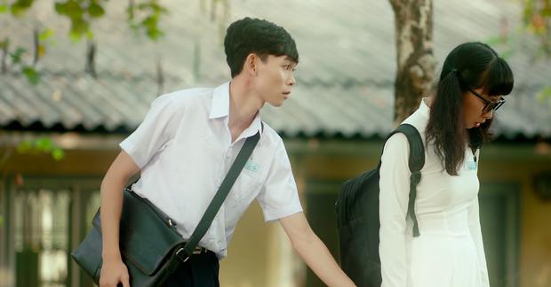 Cả thanh xuân Trang Hý dùng sự hề hước để đóng cameo dạo, giờ đã có tuyển tập MV siêu khủng VPOP tại VPOP! - Ảnh 8.