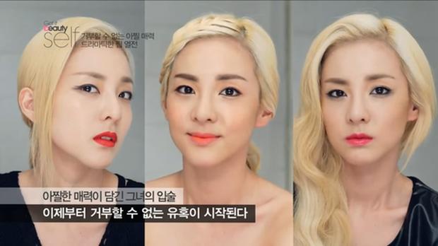 10 năm nhìn lại hành trình của 2NE1 trên show thực tế, lột xác nhất là CL! - Ảnh 18.