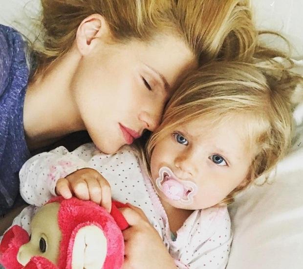 Nếu muốn là cha mẹ tốt, hãy làm ngay 12 điều tuyệt vời này cho con bạn! - Ảnh 5.