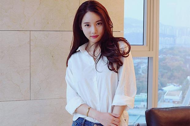 """Tâm thư mẹ ruột gửi """"thánh bóc phốt"""" Han Seo Hee giữa bê bối B.I (iKON) và Wonho (MONSTA X) khiến công chúng phải suy ngẫm - Ảnh 1."""