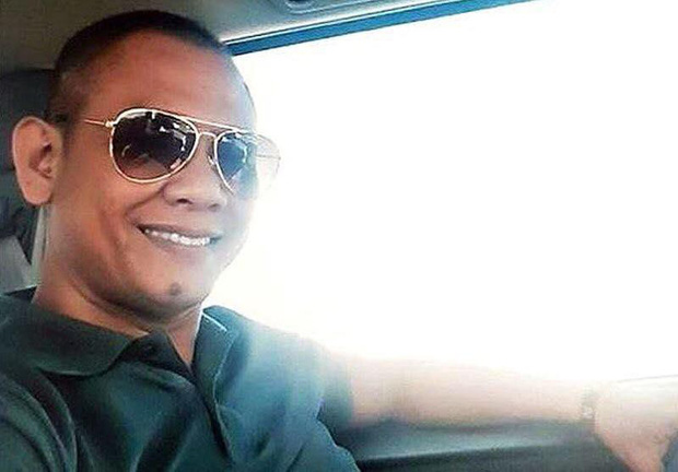 TP. HCM: Ngã vào… mông em vợ Việt kiều, gã anh rể chuẩn bị hầu toà về tội hiếp dâm  - Ảnh 1.