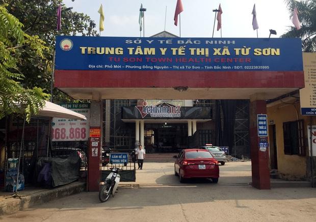 Đóng 15 triệu học kỷ lục gia ở Tâm Việt, 1 tháng sau mẹ nhận lại thi thể con - Ảnh 1.