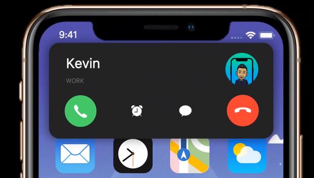 Đây là hệ điều hành iOS 14 mà tất cả chúng ta đều mong đợi - Ảnh 3.