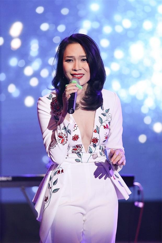 Những lần sao Việt mang chuông đi đánh xứ Hàn: Mỹ Tâm làm hẳn riêng concert, Noo diễn trước các nguyên thủ, Sơn Tùng tổ chức cùng địa điểm của BTS - Ảnh 1.