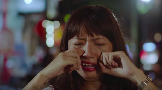 Cả thanh xuân Trang Hý dùng sự hề hước để đóng cameo dạo, giờ đã có tuyển tập MV siêu khủng VPOP tại VPOP! - Ảnh 10.