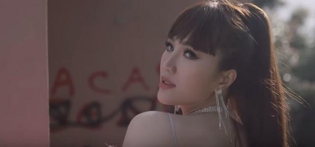 Bảo Thy tung MV Baby Em Cô Đơn, nhưng điều fan chờ nhất lúc này chính là... lời xác nhận chị hết cô đơn, kết hôn đi thôi! - Ảnh 2.