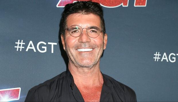 """Cha đẻ X Factor, American Idol tuyên bố cạnh tranh trực tiếp với BTS và KPOP khi tạo ra thể loại âm nhạc mới """"UK-pop"""" khiến cộng đồng mạng dậy sóng - Ảnh 1."""