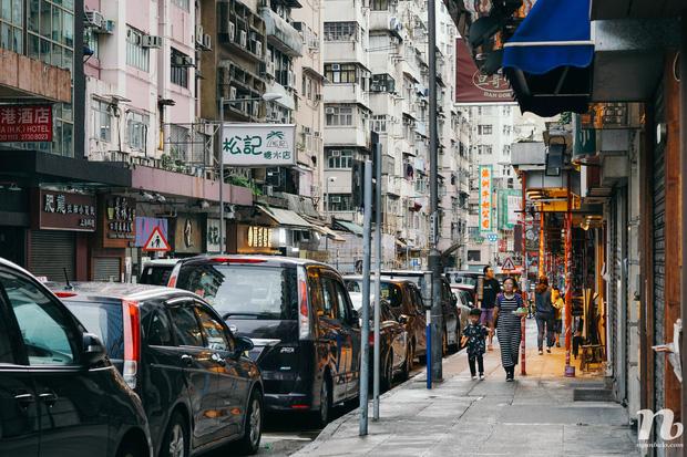 Dắt túi ngay những thông tin cực hữu ích về cách thức xin visa Hồng Kông đảm bảo đầu xuôi đuôi lọt - Ảnh 2.