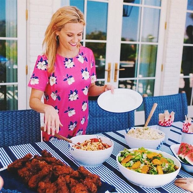 Nhịn ăn gián đoạn là chế độ ăn được dàn sao Hollywood ưa chuộng nhưng có 2 điều mà bạn nên chú ý - Ảnh 5.