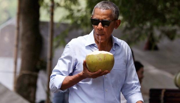 Nước dừa có thực sự tốt cho sức khoẻ? Tất tần tật những điều bạn nên biết về thức uống giải khát tự nhiên này - Ảnh 3.