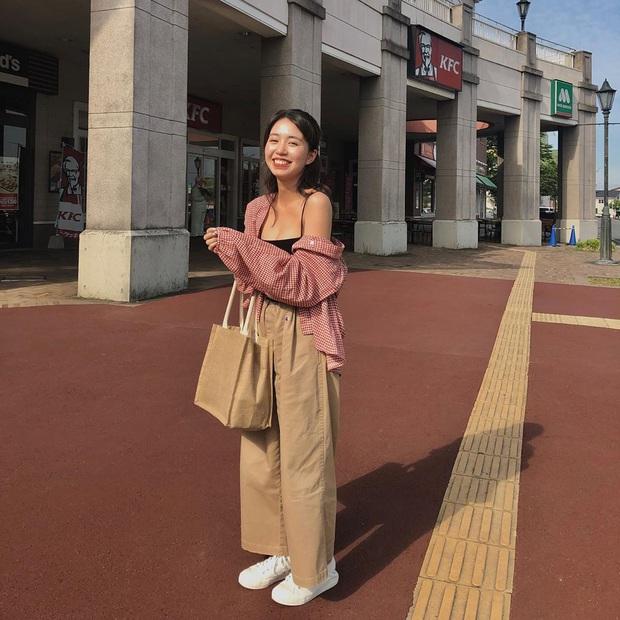 Soi Instagram của Mẫn Tiên, thấy ngay những tips chụp ảnh cực xịn cho những cô nàng nấm lùn khi đi du lịch - Ảnh 13.