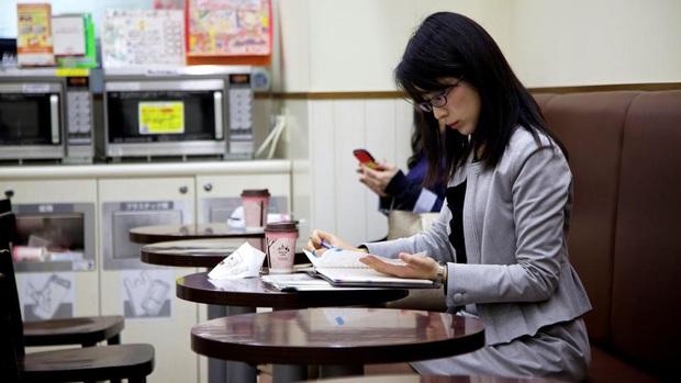Data Design Viet Nam-Data Design Viet Nam-Data Design Viet Nam-Data Design Viet Nam-Data Design Viet Nam-Data Design Viet Nam-Data Design Viet Nam-Data Design Viet Nam-Data Design Viet Nam-Data Design Viet Nam-Data Design Viet Nam-Data Design Viet Nam-Data Design Viet Nam-Data Design Viet Nam-Data Design Viet Nam-Data Design Viet Nam-Data Design Viet Nam-Data Design Viet Nam-Data Design Viet Nam-Data Design Viet Nam-Data Design Viet Nam-Data Design Viet Nam-Data Design Viet Nam-Data Design Viet Nam-Data Design Viet Nam-Data Design Viet Nam-Data Design Viet Nam-Data Design Viet Nam-Data Design Viet Nam-Data Design Viet Nam-Data Design Viet Nam-Data Design Viet Nam-Data Design Viet Nam-Data Design Viet Nam-Data Design Viet Nam-Data Design Viet Nam-Data Design Viet Nam-Data Design Viet Nam-Data Design Viet Nam-Data Design Viet Nam-Data Design Viet Nam-Data Design Viet Nam-Data Design Viet Nam-Data Design Viet Nam-Data Design Viet Nam-Data Design Viet Nam-Data Design Viet Nam-Data Design Viet Nam-Data Design Viet Nam-Data Design Viet Nam-Data Design Viet Nam-Data Design Viet Nam-Data Design Viet Nam-Data Design Viet Nam-Data Design Viet Nam-Data Design Viet Nam-Data Design Viet Nam-Data Design Viet Nam-Data Design Viet Nam-Data Design Viet Nam-Data Design Viet Nam-Data Design Viet Nam-Data Design Viet Nam-Data Design Viet Nam-Data Design Viet Nam-Data Design Viet Nam-Data Design Viet Nam-Data Design Viet Nam-Data Design Viet Nam-Data Design Viet Nam-Data Design Viet Nam-Data Design Viet Nam-Data Design Viet Nam-Data Design Viet Nam-Data Design Viet Nam-Data Design Viet Nam-Data Design Viet Nam-Data Design Viet Nam-Data Design Viet Nam-Data Design Viet Nam-Data Design Viet Nam-Data Design Viet Nam-Data Design Viet Nam-Data Design Viet Nam-Data Design Viet Nam-Data Design Viet Nam-Mặt trái trong văn hóa kiên trì nổi tiếng của người Nhật: Từ một chữ Nhẫn, tích tụ mãi cũng đến lúc vỡ bờ - Ảnh 6.