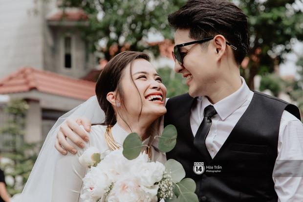 Muốn biết giới siêu giàu Việt Nam hay tổ chức đám cưới ở đâu, cứ nhìn vào loạt resort đắt giá bậc nhất này sẽ rõ! - Ảnh 1.
