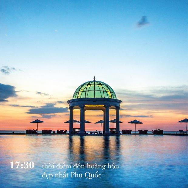 Lộ diện villa tân hôn của Đông Nhi - Ông Cao Thắng: Căn sang nhất 21triệu/đêm, view biển, 4 phòng ngủ! - Ảnh 4.
