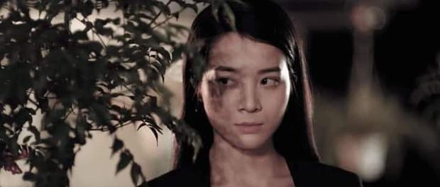 Đông Nhi lo sợ Mai Hồng Ngọc đến phá đám cưới: Bức ảnh viral nhất trên MXH hôm nay, nghe sai sai mà lại hợp lý bất ngờ! - Ảnh 4.