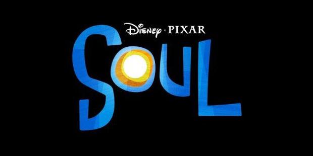 Thích về quê nuôi cá và trồng thêm rau thì phải xem ngay trailer Soul - hoạt hình người lớn của Disney - Ảnh 14.