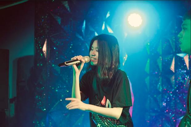 Dàn thí sinh khủng đổ bộ Beck'Stage Battle Rap, battle king thế hệ mới và ông hoàng scandal rap Việt chịu xuất hiện rồi! - Ảnh 9.