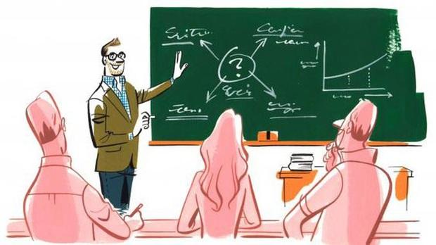 Học trò báo bị mất đồng hồ, thầy giáo tức tốc truy tìm thủ phạm nhưng cách thầy gỡ bàn nhân phẩm cho kẻ cắp khiến ai cũng bái phục - Ảnh 3.