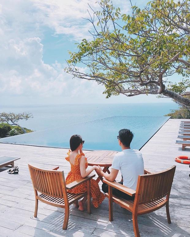 Muốn biết giới siêu giàu Việt Nam hay tổ chức đám cưới ở đâu, cứ nhìn vào loạt resort đắt giá bậc nhất này sẽ rõ! - Ảnh 20.