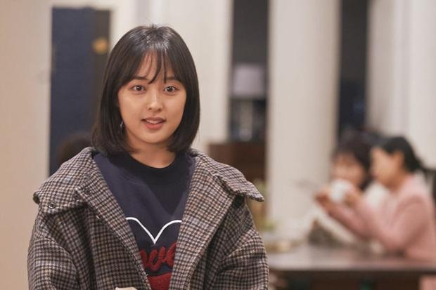 SKY Castle đè bẹp loạt bom tấn ở cuộc khảo sát phim Hàn hay nhất 2019, Bản Chất Lãng Mạn hạng cao bất ngờ - Ảnh 3.