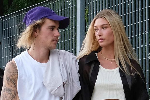 Rộ tin Justin Bieber - Hailey Baldwin ra toà đâm đơn ly dị, người trong cuộc bất ngờ lên tiếng - Ảnh 3.