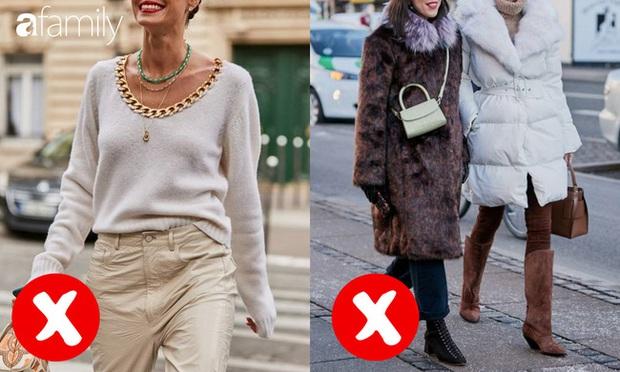 BTV thời trang chỉ ra 2 món mà dù có sale rẻ như cho cũng không nên sắm vào ngày Black Friday - Ảnh 2.