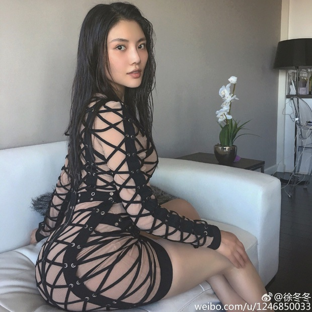 Kim Kardashian Trung Quốc nhập viện gấp vì tình trạng nguy kịch nhưng cớ sao lại bị Cnet chỉ trích, nghi ngờ? - Ảnh 11.