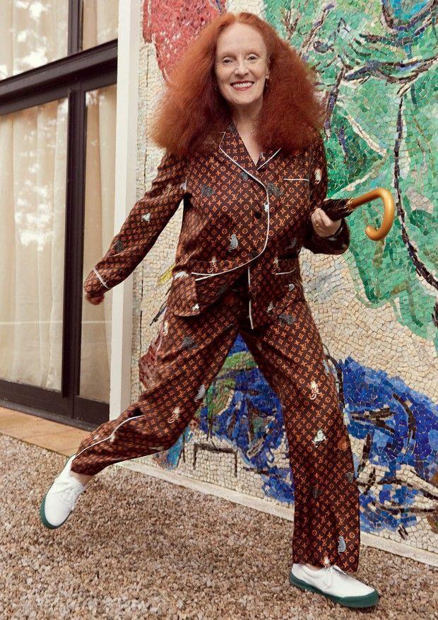 Trước ngày làm cô dâu đại gia, Bảo Thy nhử fan bằng bộ pijama 130 triệu và đụng hàng cả loạt người đẹp - Ảnh 10.