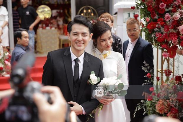 Ông Cao Thắng - Đông Nhi chia sẻ nóng trước giờ ra Phú Quốc cử hành hôn lễ - Ảnh 5.