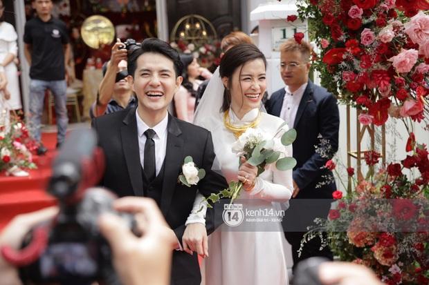 Ông Cao Thắng - Đông Nhi chia sẻ nóng trước giờ ra Phú Quốc cử hành hôn lễ - Ảnh 8.