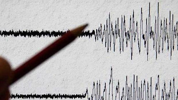Động đất mạnh trên diện rộng tại Tây Bắc Iran  - Ảnh 1.