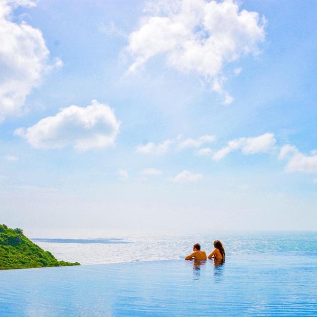 Muốn biết giới siêu giàu Việt Nam hay tổ chức đám cưới ở đâu, cứ nhìn vào loạt resort đắt giá bậc nhất này sẽ rõ! - Ảnh 25.