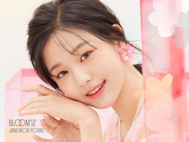 10 nữ idol Kpop hot nhất trong mắt quân nhân: TWICE quá bá đạo, bất ngờ thứ hạng của BLACKPINK so với Red Velvet - Ảnh 9.