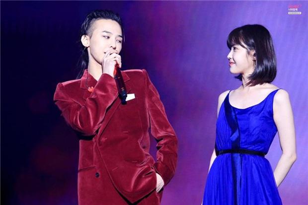 Những pha vung tiền của nữ đại gia Kbiz IU: Tiện tậu biệt thự 43 tỉ, ngốn 400 triệu vì TWICE, tặng quà khiến G-Dragon sốc - Ảnh 6.