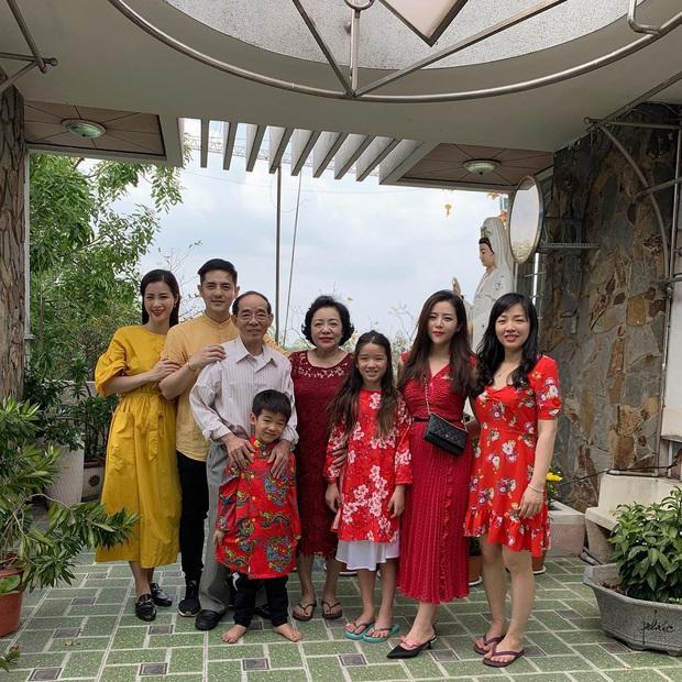 Biệt đội thiên thần trong siêu đám cưới Đông Nhi - Ông Cao Thắng: Nhà trai, nhà gái mỗi bên góp 2 em bé - Ảnh 3.