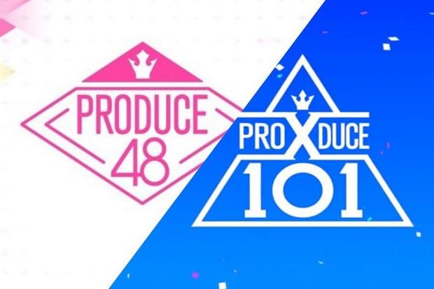 Hậu bị dân Hàn gửi đơn cấm sóng trên truyền hình, X1 không ai bênh, IZ*ONE được nhạc sĩ cầu xin đừng tan rã và mua chục album - Ảnh 1.