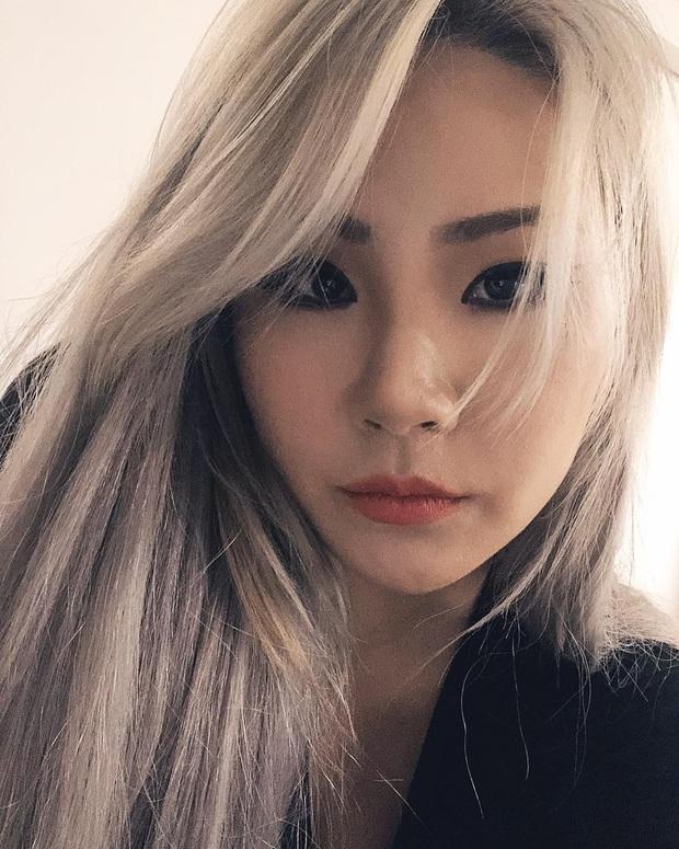 Nghía qua những tips dưỡng tóc của sao Hàn, bạn sẽ biết vì sao tóc mình mãi cũng chưa đẹp nổi - Ảnh 3.